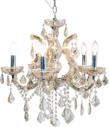 hanglamp---champagne---metaal---5-x-e14---40w---clayre-and-eef[0].png